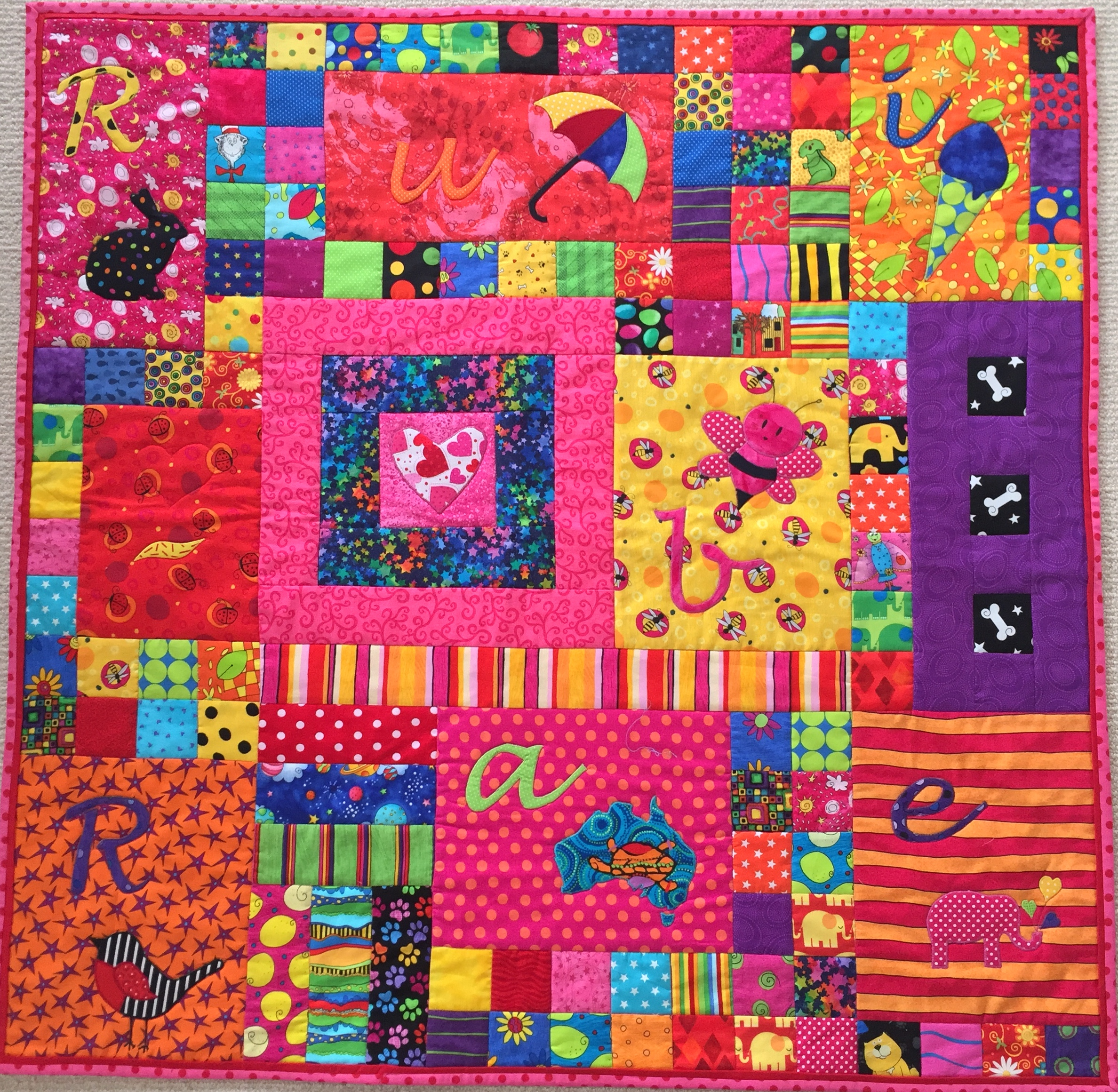 for quilts smoky studio quilt knoxville sale mountain s collage tennessee premier homemade